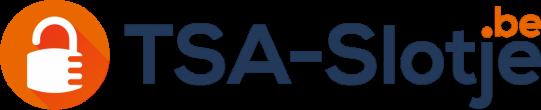TSA-Slotje.be